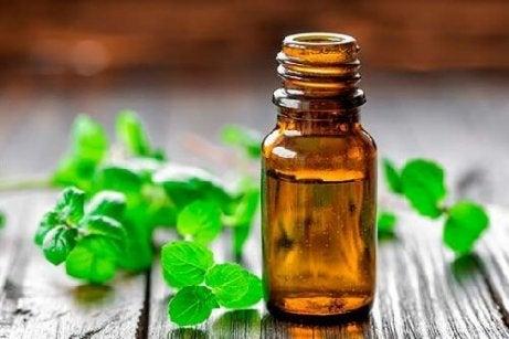 ulei vegetal pentru dureri articulare dureri în gât și articulații ce să facă
