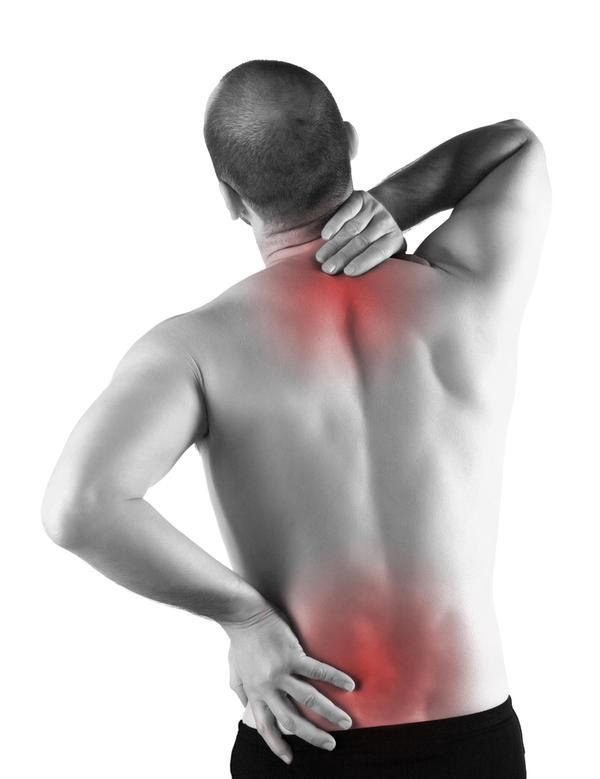 dureri la nivelul umerilor și gâtului durere lângă articulația brațului