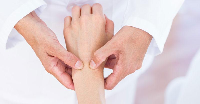 tratați eficient artrita reumatoidă