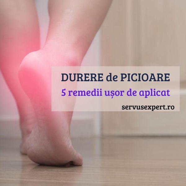 durere ascuțită în articulația degetului de la picior inflamația articulației gleznei cum să tratezi
