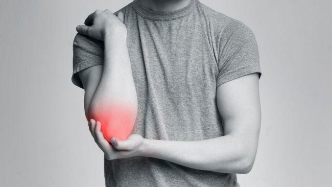 cum este tratată artroza gri
