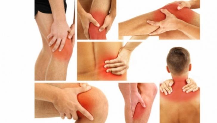 articulațiile cotului doare ce să facă tratamentul medicamentos al artrozei mâinilor