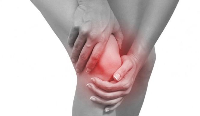 artroza articulațiilor vertebrale și arcuite costale