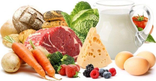 prepararea vitaminelor pentru osteochondroză artroza șoldului articulațiilor