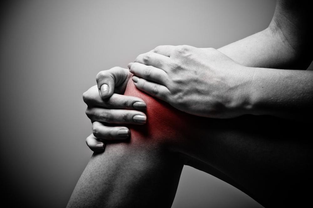 mersul genunchiului cu boală articulară artroza primei etape a articulației genunchiului