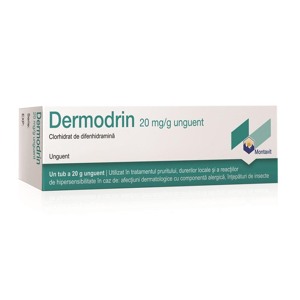 medicamente unguente comune tratamentul artrozei de gradul 3 fără intervenție chirurgicală