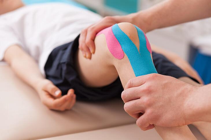 kinesiologia durerii articulare artroza cum să opriți distrugerea articulațiilor