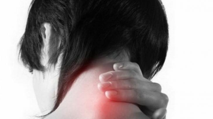tratamentul subluxării articulației umărului