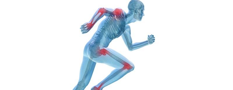 unguent eficient pentru artroza artritei articulațiilor
