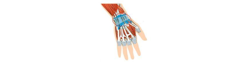 nou tratament pentru artroză