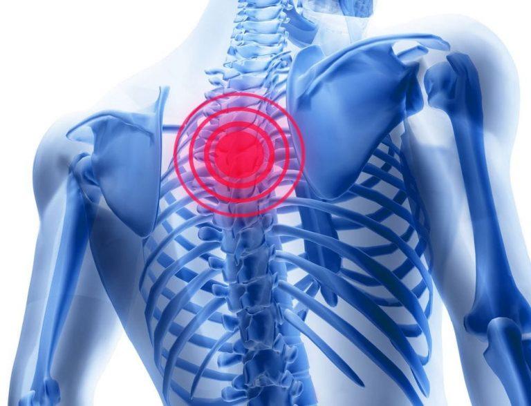 dureri la nivelul articulațiilor mâinii și doare cele mai eficiente unguente pentru osteochondroză