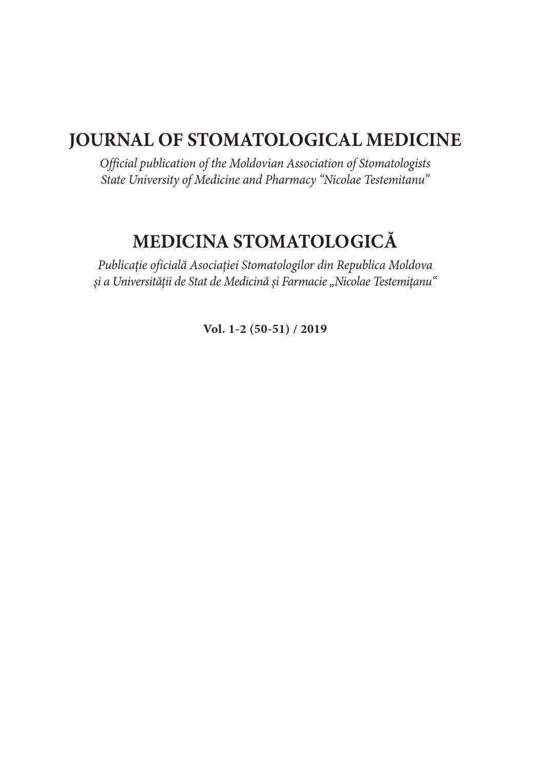 sindrom de inflamație a țesutului conjunctiv