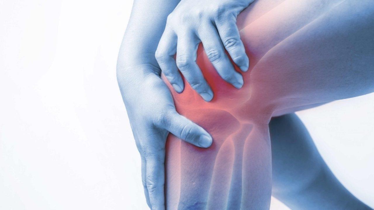 dureri articulare cu infecții virale