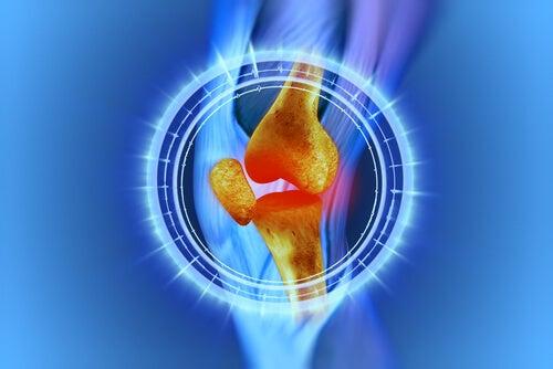 dureri de genunchi argilat simptomele bolii articulare de șold