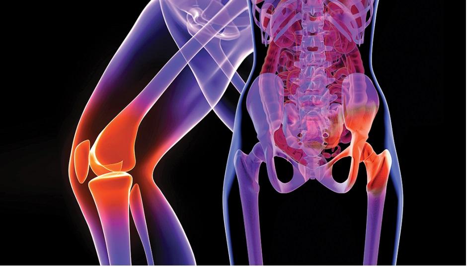 durere în articulațiile cotului și genunchilor tratamentul inflamației articulațiilor la încheietura mâinii