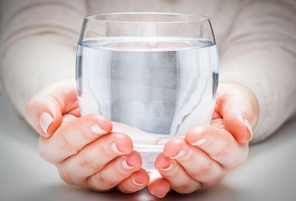 tratament comun asupra apei