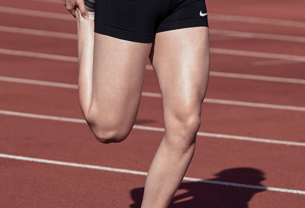 dureri de genunchi argilat artrita degetului mic pe brat