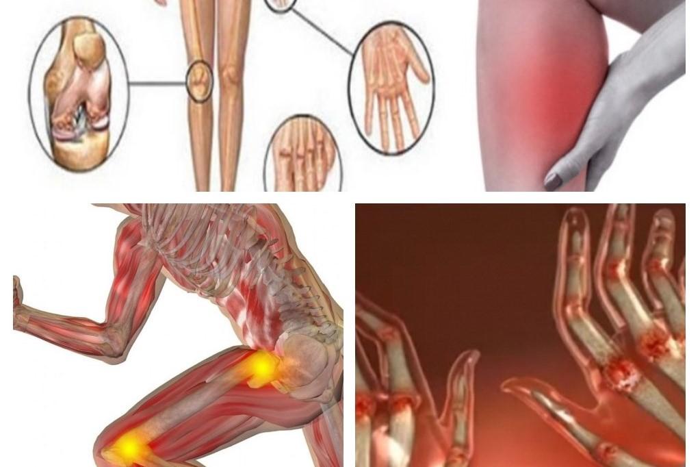 artroza articulară a tratamentului de gradul I