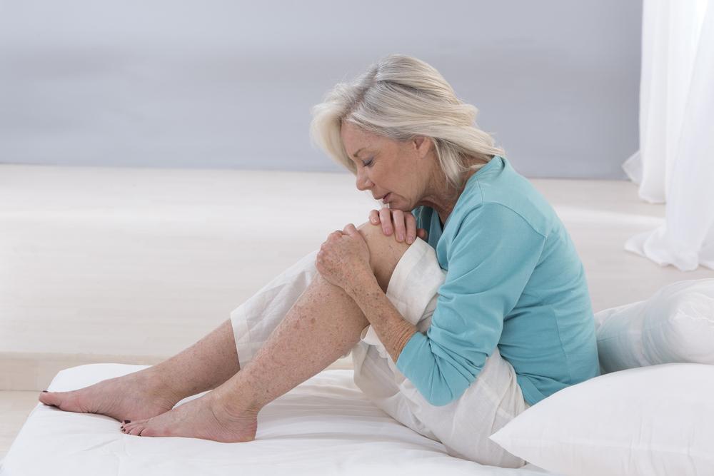 dureri articulare după repaus Tratamentul cu artroza de șold de gradul I