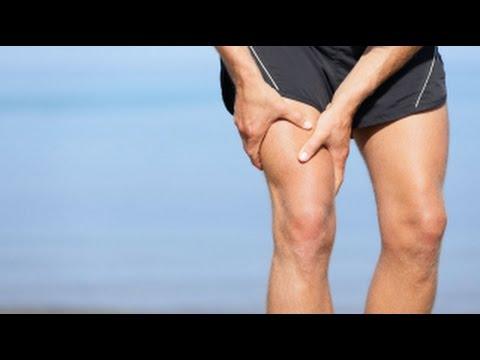 gel hialuronic artroza deformantă a articulațiilor genunchiului cu 1-2 grade
