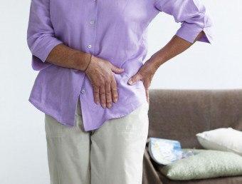 tot despre artroza genunchiului