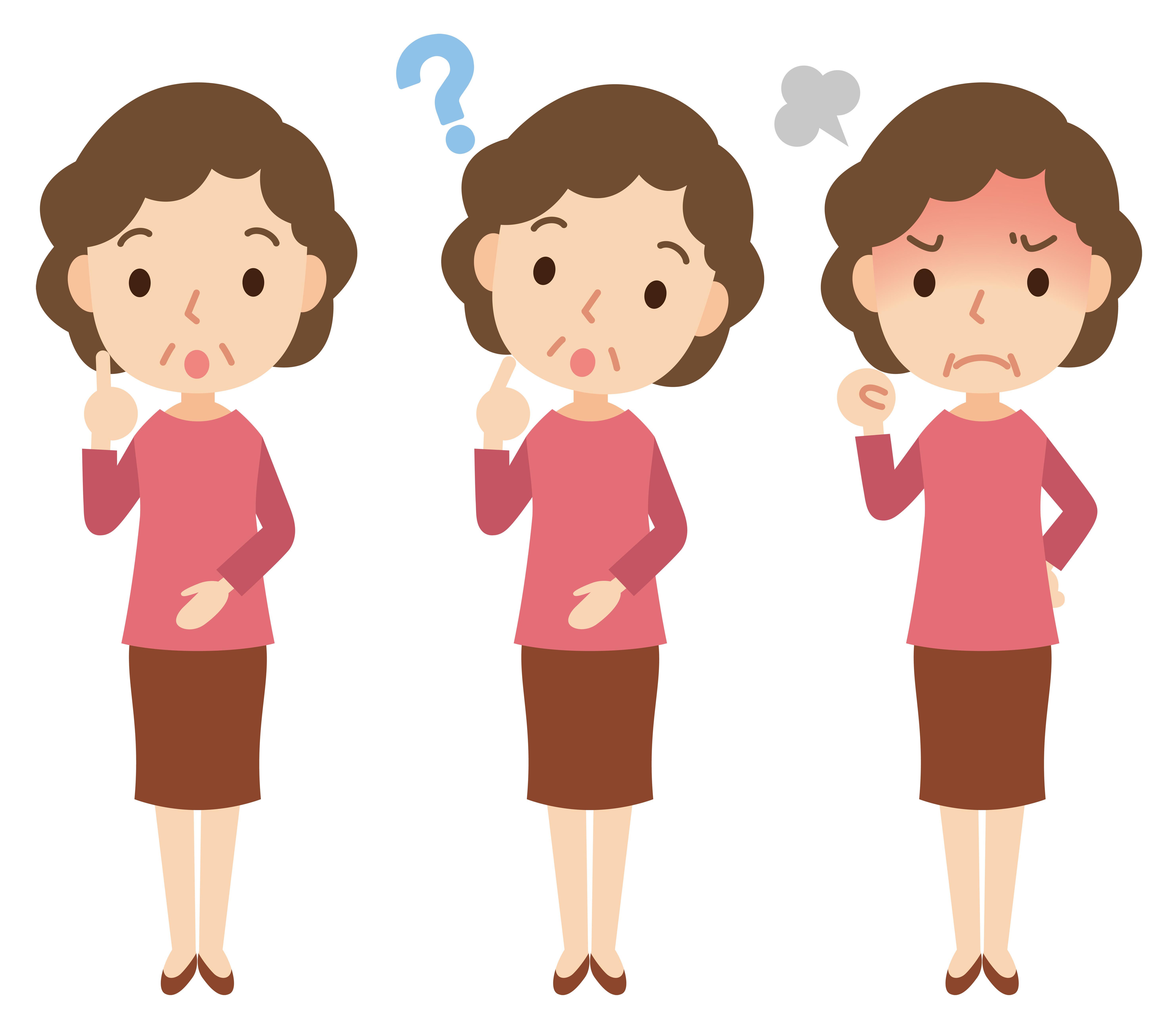 dureri articulare perimenopauza