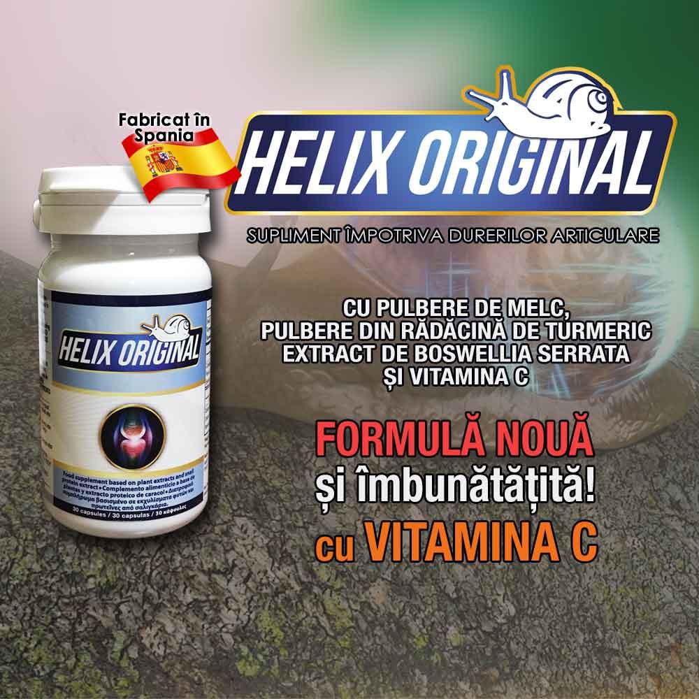 vitaminele durerii articulare în daune comune de prim ajutor