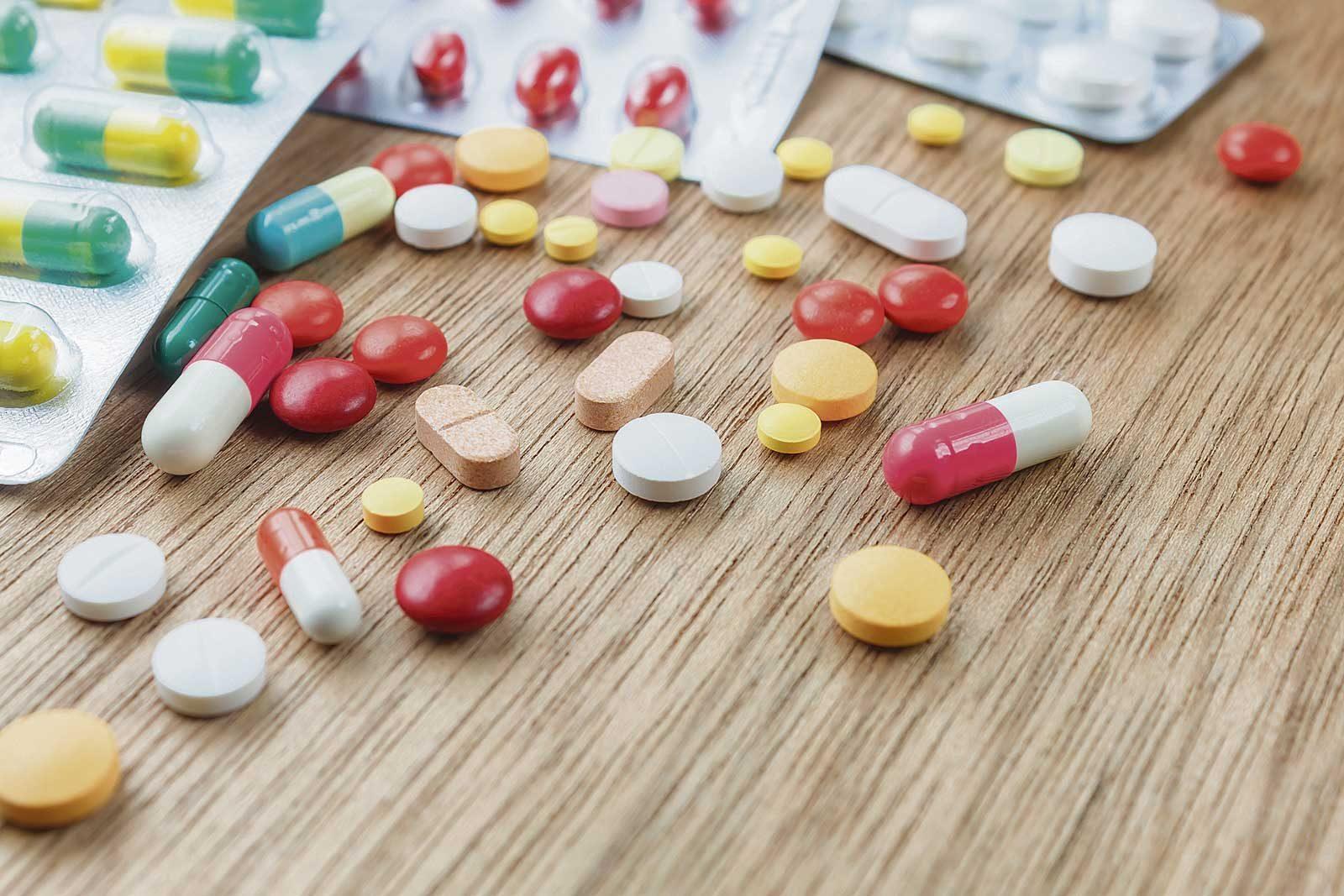 medicamente în farmacie pentru durerile articulare