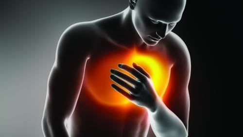 brațul nu doare reumatismul acut al tratamentului articulațiilor