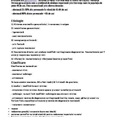 artroza șoldului tratament de 1-2 grade glucozamină și condroitină cumpără recenzii