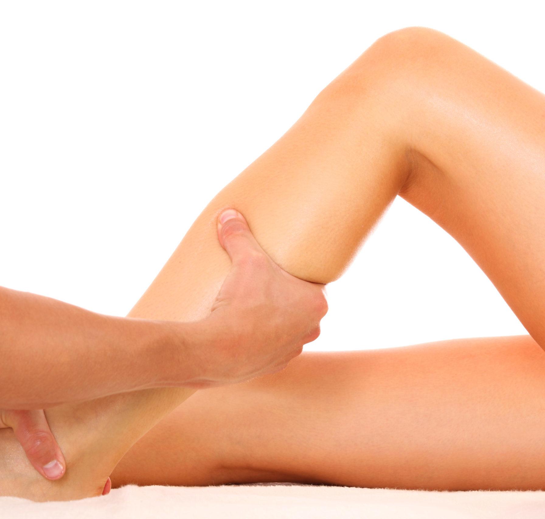 tratamentul leziunilor articulare de la vârf braț dureros în articulația umărului și dedesubt