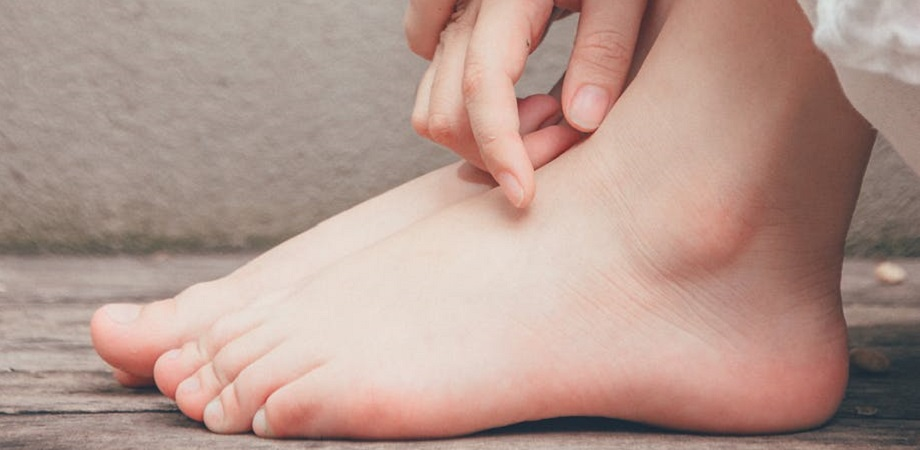 recomandări pentru tratamentul artrozei artrita articulației umărului 2 grade