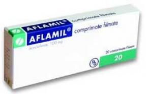 prețuri de medicamente pentru repararea cartilajelor comune cum se tratează artroza deformantă de gradul 3
