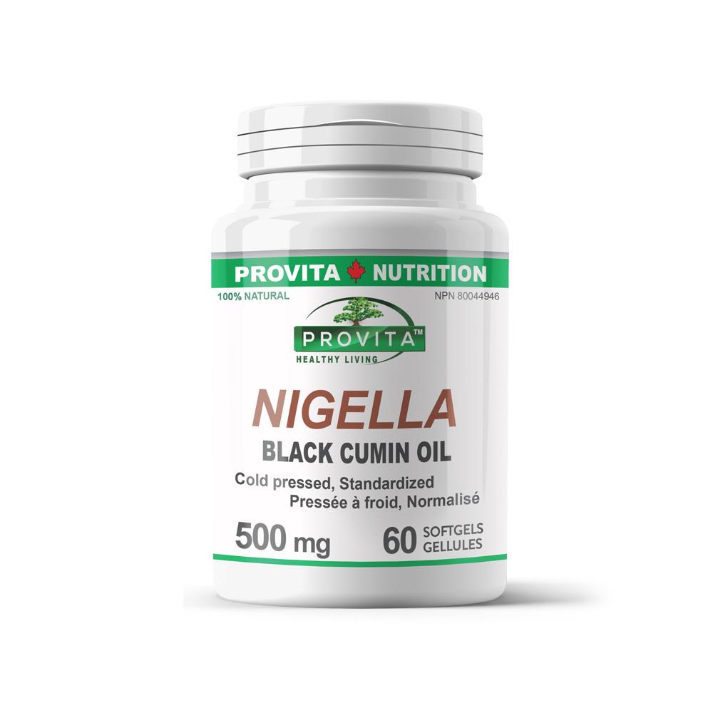 ulei de chimen negru pentru bolile articulare
