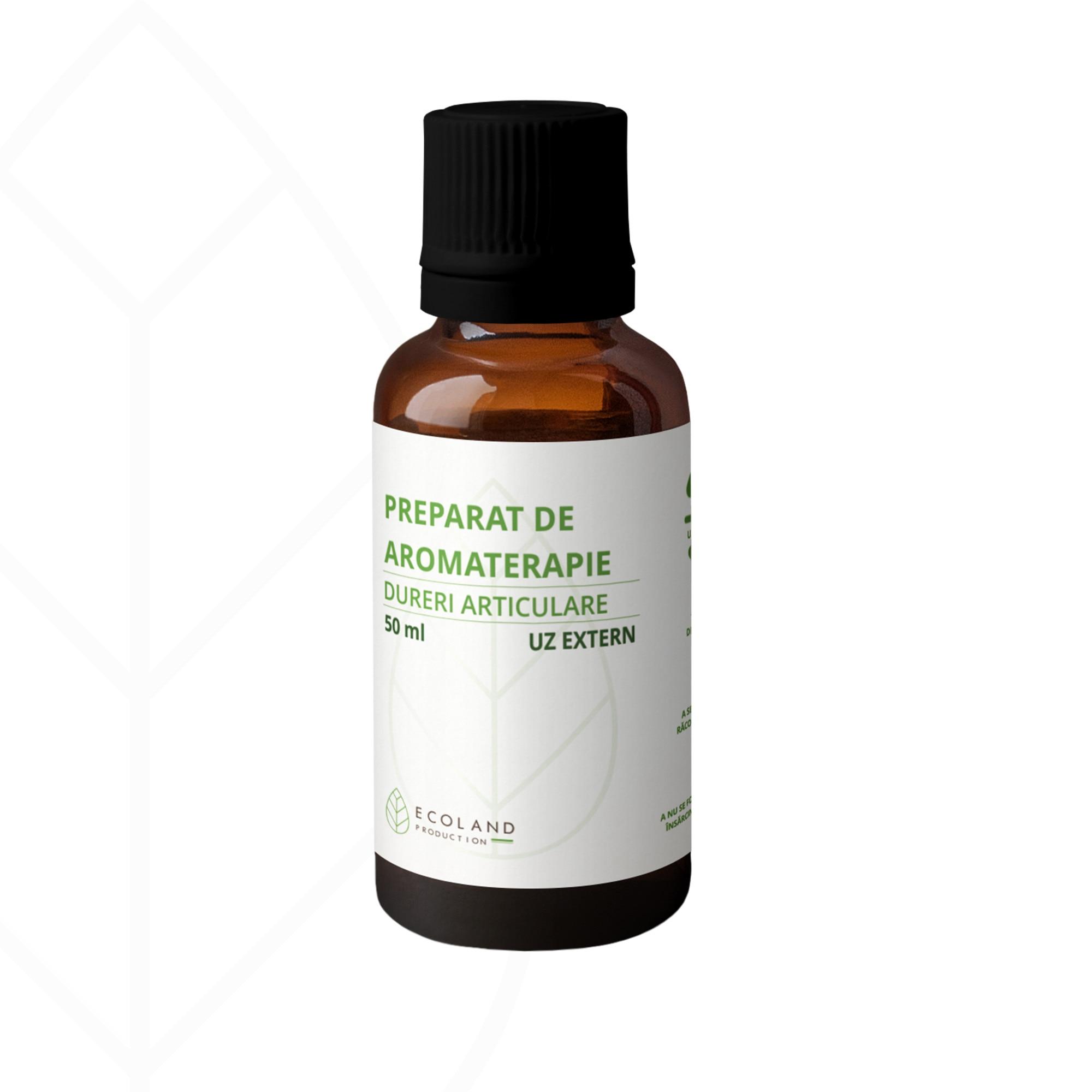 ulei vegetal pentru dureri articulare medicamente pentru fonoforeză pentru inflamația articulară