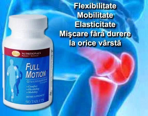 medicamente care stimulează regenerarea cartilajului menisci a articulației genunchiului cum să tratezi