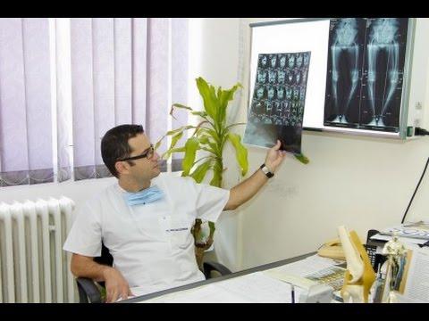 artroza articulației gleznei provoacă tratament dureri articulare schi