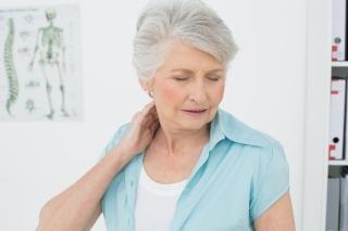 unguent de artrită do-it-yourself artrita reumatoidă a mâinilor decât pentru a trata