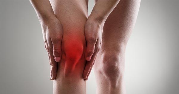 artroza tibială a genunchiului gradul de artroză a genunchiului radiografic
