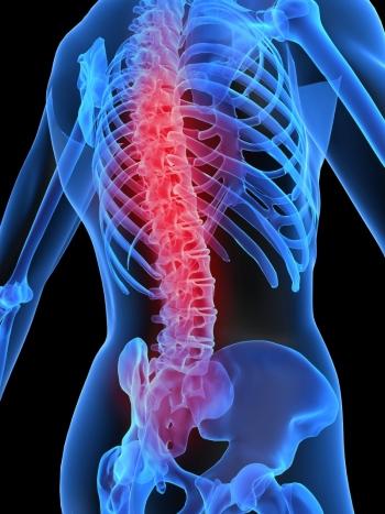 tratamentul bolilor coloanei vertebrale și articulațiilor cu karipaină