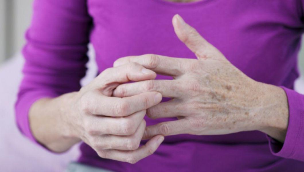 pentru a restabili cartilajul probleme cu glezna
