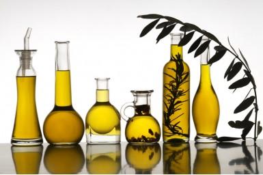 ulei vegetal pentru dureri articulare Tratamentul artrozei în clinicile din Rusia