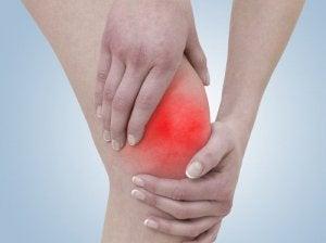 tratament de nutriție articulară articulară dureri articulare ale degetului mare al mâinii drepte