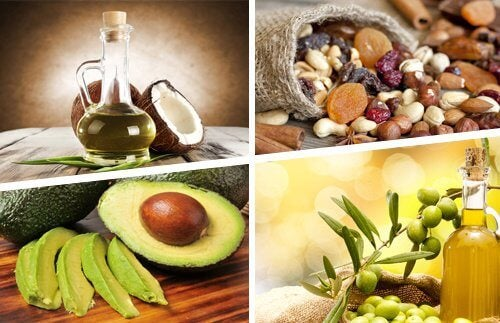 Rețetă fitness: Toast de avocado în 3 x variante - GymBeam Blog