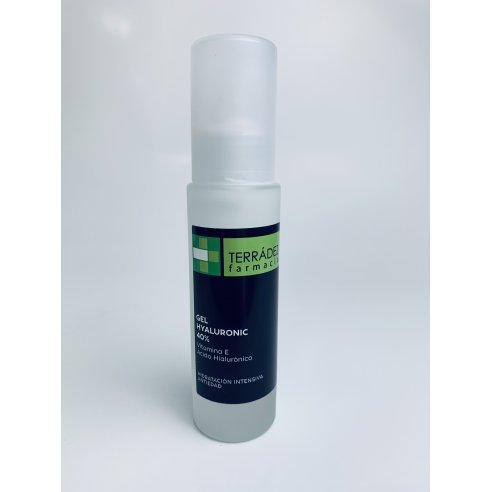 gel hialuronic