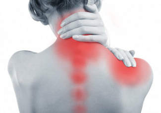 dureri articulare și dureri de spate artroza bolii articulare a piciorului
