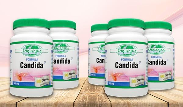 Candida si dureri articulare - Tratamentul anchilozei șoldului