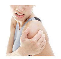 care sunt simptomele bolii articulare