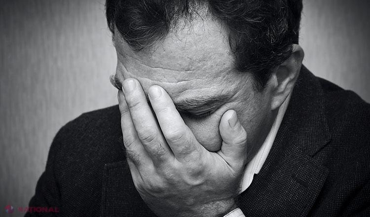 lovitură și durere articulară