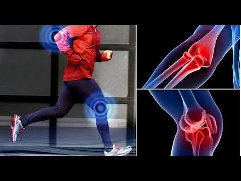 efect de unguent al articulațiilor medicament pentru osteochondroza cu vitamina B12